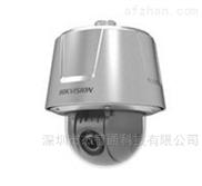 海康威视防腐蚀网络高清球型摄像机 DS-2DT6223-AFY