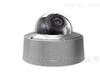 DS-2CD6626DS-IZS海康威视200万星光级防尘防腐蚀半球摄像机