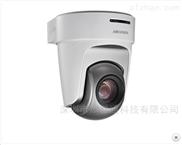 海康威视200万司法专用网络球型摄像机