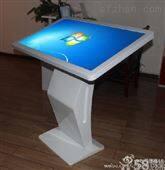 淮南液晶拼接屏顯示器,宿州視頻會議一體機