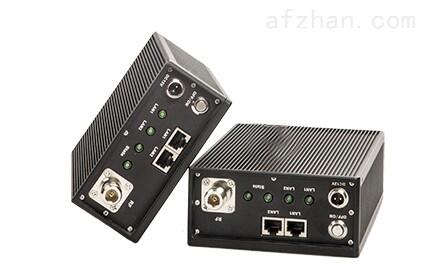 无线高清传输系统 非视距无线传输