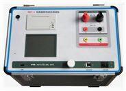 CT特性综合测试仪 HDCT-A  库号:M355030