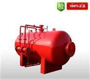 新疆PHYM系列泡沫罐壓力式泡沫比例混合裝置