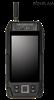 SF-1012P-AD4G單兵應急指揮無線終端系統