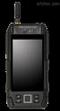 單兵應急終端 HDMI高清無線傳輸