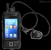 單兵無線系統 4G手持單兵 4G無線傳輸