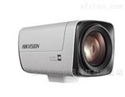 海康威視20倍200萬網絡一體化攝像機