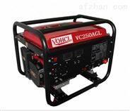250A汽油发电电焊机美国VOHCL沃驰