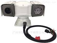 20倍高清同轴AHD/TVI车载云台摄像机
