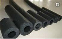普通橡塑管-橡塑保温管价格报价