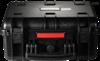 SF-BQ4G-DZ应急4G无线监�碛幸惶坠鞣�控传输系统