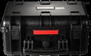 4G应急指挥箱,4应急无线传输