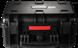 SF-BQ4G-DZ-无线监控系统套装,应急4G无线传输