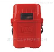 防爆矿用氧气自救器
