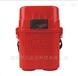 ZYX120-ZYX120壓縮氧自救器