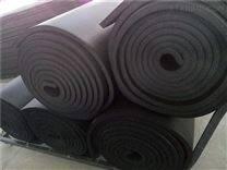 优质防火橡塑板厂家批发