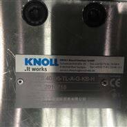 德国正品低价knoll科诺KTS 40-96-T-G-KB