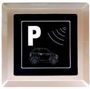 外置式RFID讀卡器JSPJ1131B