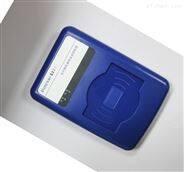 普天CP IDMR02TG二代身份阅读器
