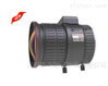 海康威视800万像素3.8-16mm高清镜头