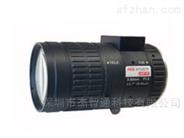 海康威视400万像素5-50mm变焦红外镜头