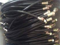 BNG防爆软软管,不锈钢管,4分6分1寸