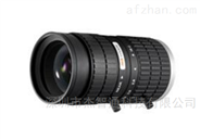 海康威视800万像素30mm固定焦距镜头