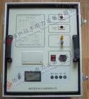 双钳数字钳形接地电阻测试仪