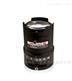 海康威视标清5-50mm自动光圈红外镜头