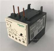 EOCRSP20NM电机保护器