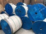 GJ-80,80平方镀锌钢绞线生产厂家