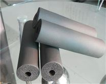 广州耐火橡塑管图片