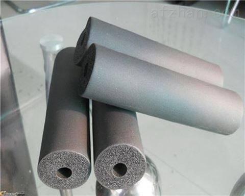 难燃橡塑保温管生产厂家