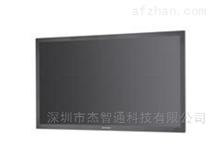 海康威視49寸金屬外觀液晶監視器