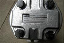 峰昌叶片泵VP-DF-30-C优惠促销