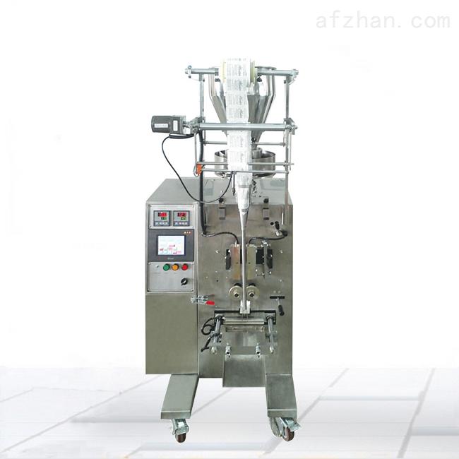 上海自动颗粒包装机