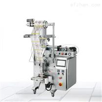 10-20g小包酱料立式包装机