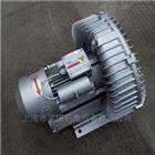 2QB710-SAH374KW 高压再生式鼓风机