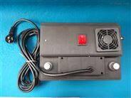 13.5V100A大功率展车电源