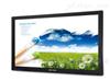 DS-D5155TL/P海康威视55寸LCD液晶触摸一体机