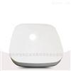 室内环境监测仪智能家居吸顶式室内空气监测