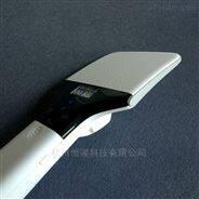 RFID超高频蓝牙手持读写器 盘点拍