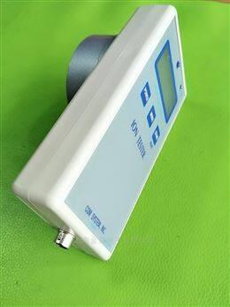COM-3010PRO固体负离子检测仪
