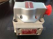 情系中国结ABB变频器ACS35503E-02A4-4