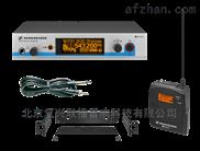 森海塞尔ew 300 IEM G3无线话筒