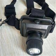 SW2201-供应SW2201固态强光头灯