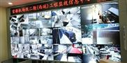 海康威视视频监控安装工程