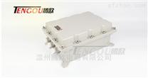石油化工用防爆接线箱BXJ51防爆电源模块箱