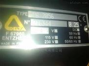 跟定你了MTS位移传感器GHM0350MD601A0