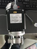 HYDACEDS344-2-016-000 传感器